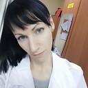Мария, 42 из г. Новосибирск.