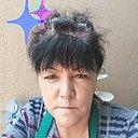 Зарина, 51 год