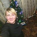 Таня, 42 из г. Томск.