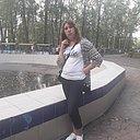 Светлана, 39 из г. Пенза.