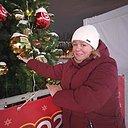 Юлия, 42 из г. Челябинск.