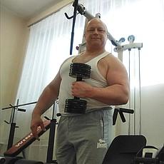 Фотография мужчины Толик, 44 года из г. Алейск