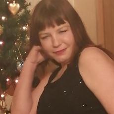 Фотография девушки Валентина, 33 года из г. Барнаул