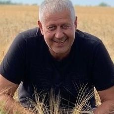 Фотография мужчины Игорь, 51 год из г. Санкт-Петербург