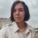 Мария, 33 из г. Саратов.