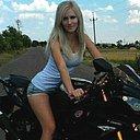 Ангелина, 33 из г. Кемерово.