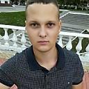 Никита, 25 лет