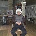 Dilshod, 40 лет