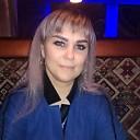 Ирина, 43 из г. Новокузнецк.