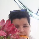 Аленаde, 37 лет