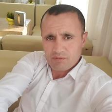 Фотография мужчины Рома, 35 лет из г. Уфа