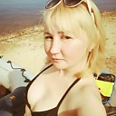 Кристина, 34 из г. Санкт-Петербург.