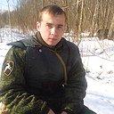 Валерий, 27 лет