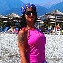 Ольга, 38 из г. Краснодар.