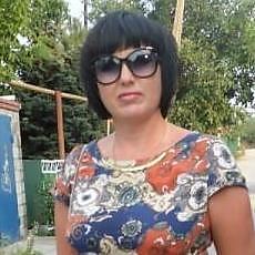 Фотография девушки Татьяна, 51 год из г. Дружковка
