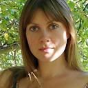 Марго, 33 из г. Рубцовск.