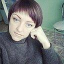 Юля, 44 из г. Омск.