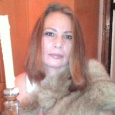 Фотография девушки Валентина, 50 лет из г. Рубежное