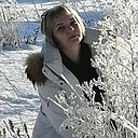 Галина, 36 из г. Красноярск.