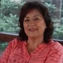 Зинаида, 68 лет