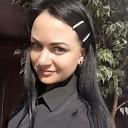 Ирина, 25 из г. Нижний Новгород.