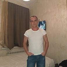 Фотография мужчины Саня, 43 года из г. Санкт-Петербург