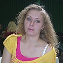Марина, 34 из г. Москва.