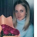 Кристина, 24 из г. Барнаул.