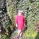 Евгения, 51 год