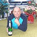 Сережа, 65 из г. Краснодар.