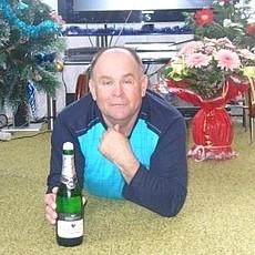Фотография мужчины Сережа, 65 лет из г. Краснодар