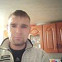 Viktor, 36 лет