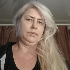 Фотография девушки Наталья, 45 лет из г. Ахтубинск