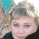 Светлана, 39 из г. Екатеринбург.