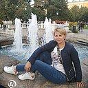 Алена, 43 из г. Краснодар.