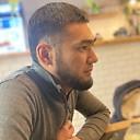 Кайрат, 31 год