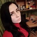 Людмила, 34 из г. Воронеж.