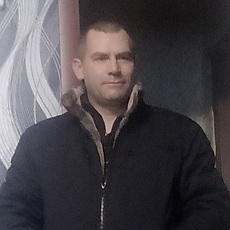 Фотография мужчины Сергей, 47 лет из г. Износки