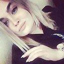 Irina, 22 из г. Тверь.