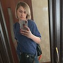 Эля, 34 из г. Москва.