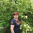 Таня, 62 года