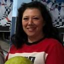 Гаяна, 45 лет