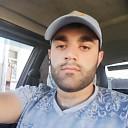 Нодар, 24 года