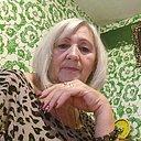 Ася, 69 лет