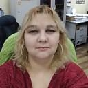 Лена, 36 из г. Санкт-Петербург.