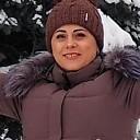 Анна, 42 из г. Волгоград.