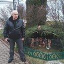 Василий, 56 из г. Подольск.