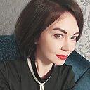 Ольга, 34 из г. Шебекино.