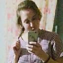 Юля, 25 из г. Ульяновск.
