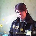 Наталья, 45 из г. Волгоград.
